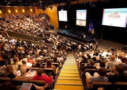 Servizi video per convegno e congressi e coaching