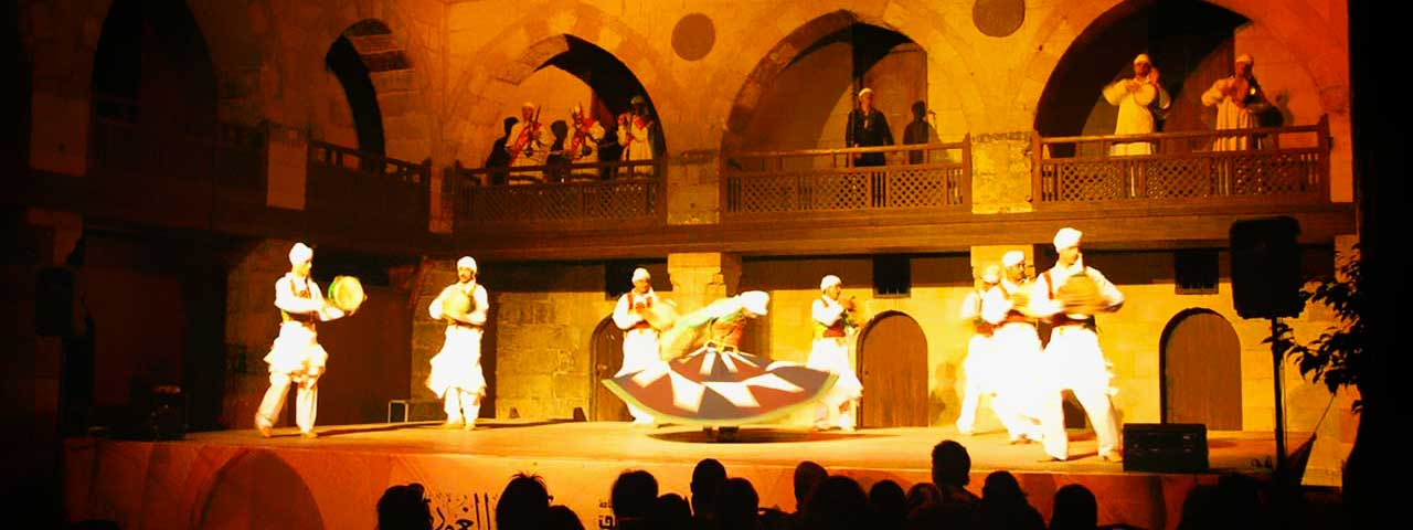Immagini video DVD per spettacoli teatrali